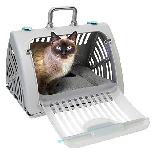 Sport Pet Foldable Travel