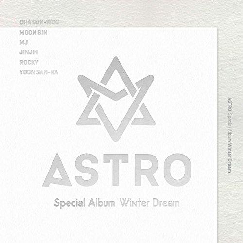 winter-dream-special-album