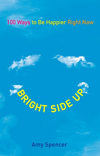 bright side up - 1
