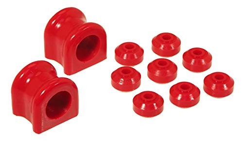 Compare Price To Dodge Ram 1500 Front Bushings