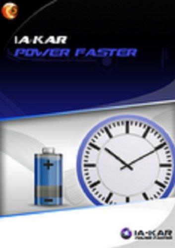 KAR Power Faster [Download] by IA-KAR