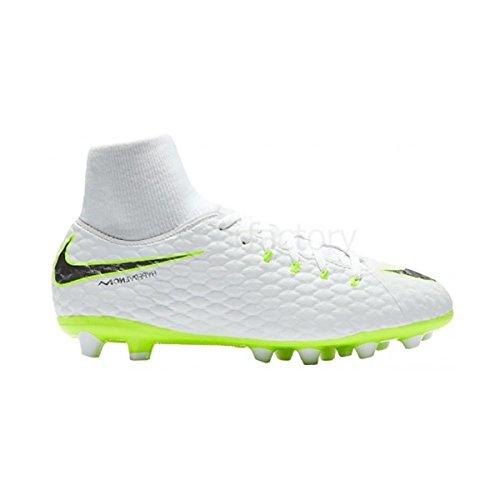 Df nbsp;academy nbsp; Y2 Agpro Nike eu34 3 Phantom wOYEqEtZ