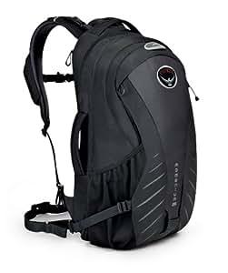 Osprey Momentum 26-Litre Commuter Pack (Carbide, Small/Medium)