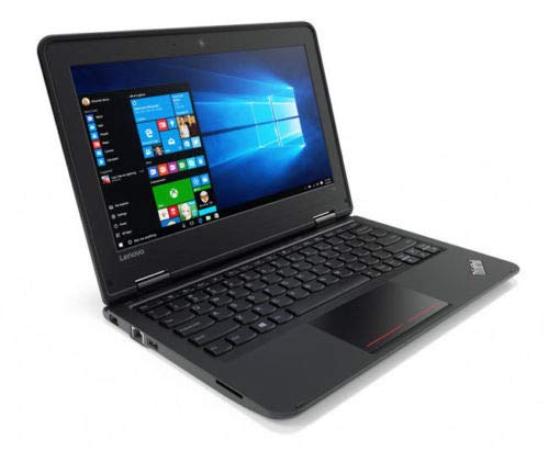 Buy thinkpad laptop