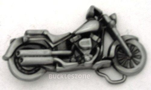 Girly Motorbike - 7