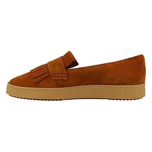 26130835 Chaussures Marron Lottie 26130835 Chaussures Chaussures Lillia 26130835 Lillia Lillia Lottie Marron wWX6qAn7H8