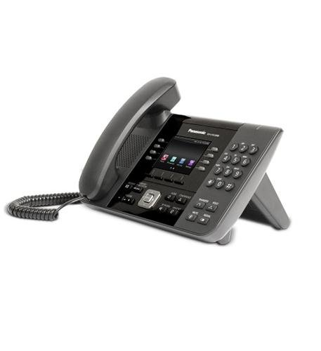Panasonic Warranty-UTG SERIES SIP PHONE ENTRY LEVEL
