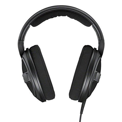 41xnITwn1yL - Sennheiser HD 569 Closed Back Headphone