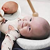 Mestron Portable Baby Bed Babies Head Support