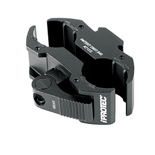 NEBO 6108 iProtec Mounting Clamp