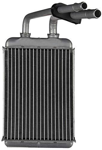 Spectra Premium 93016 Heater Core ()