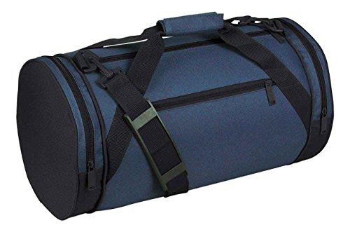 Herschel Duffle Bag Canada - 8