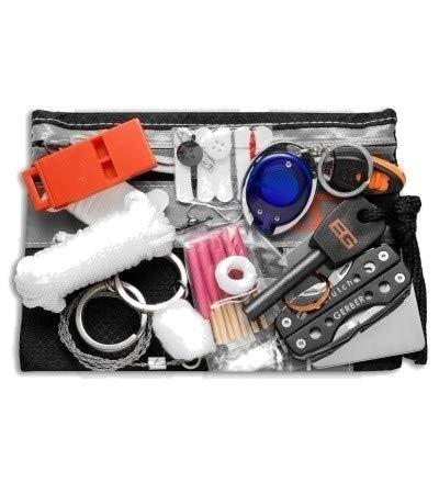 Gerber Bear Grylls Ultimate Kit [31-000701]