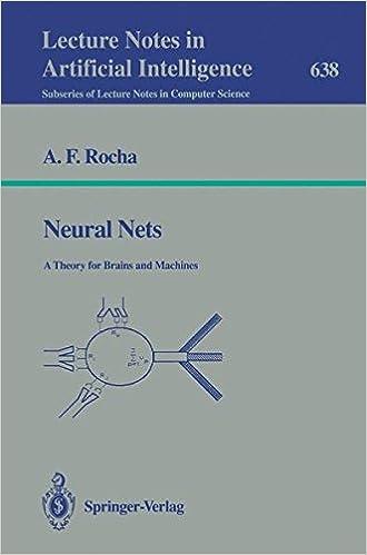 Bioinforma | English e-Books downloads