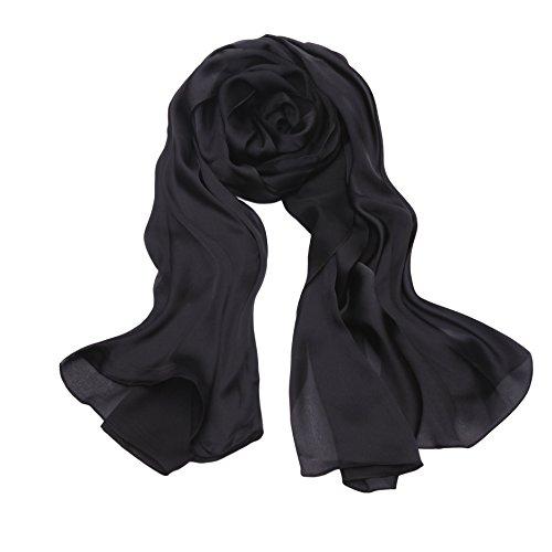 Unilove Scarfs Stoles Evening Dresses product image