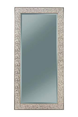 Coaster 901997-CO Accents, Mirror