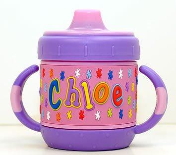 013069ce6e9 Amazon.com : Personalized Sippy Cup -