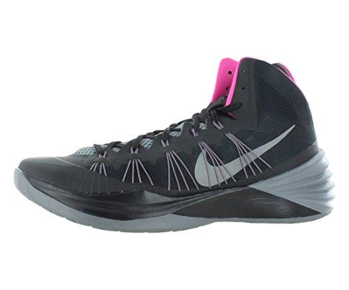 7a5deeb212cb Nike Hyperdunk 2013 Mens Basketball Shoes (13