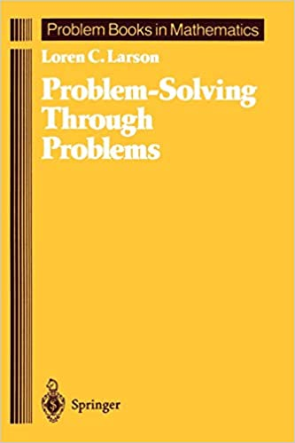Best problem solving writer sites online how to write for dummies