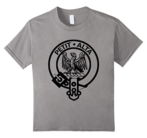 Abercrombie Shirts For Girls - 8