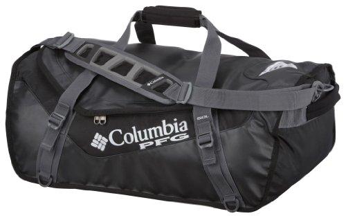 Columbia Duffel - 9
