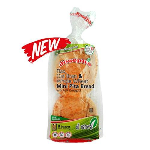 no gmo bread - 3