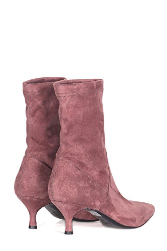 cheap price in China Strategia Ankle-Boots - 310403 - Pink Rosa cheap deals hot sale really cheap sale online Qhvjk