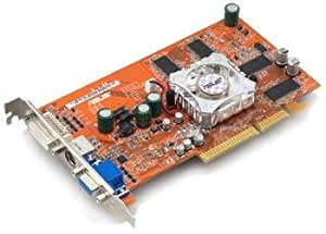 Asus a9550ge/td/ 256m