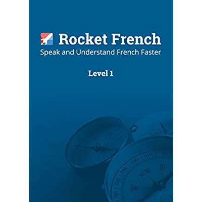 learn-french-with-rocket-french-level