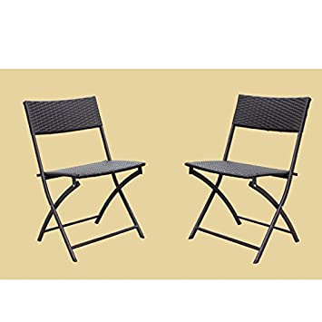 home piper chair wicker at grey folding chairs