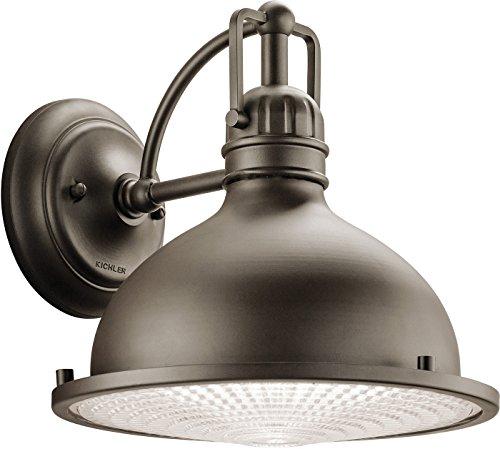 Hatteras Outdoor Lamp in US - 4