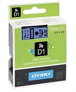 ديموD1 التسميات القياسية 19 مم مناسب ل ديمو لأبيل مانيجر و لأبيل ريتر ديو