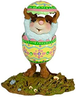 product image for Wee Forest Folk M-669a Egg-stravagant (New 2019)