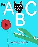 #7: My ABC