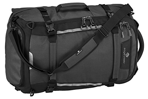 69c5d4e1552e Convertible Travel Backpack Carry-On – Eagle Creek Gear Hauler Luggage