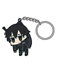 Key Chains pinched Sword Art Online Kirito (japan import)
