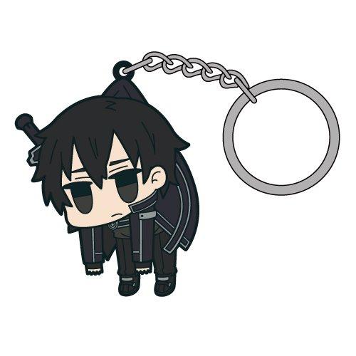 Buy Sword Art Online Figures from Japan