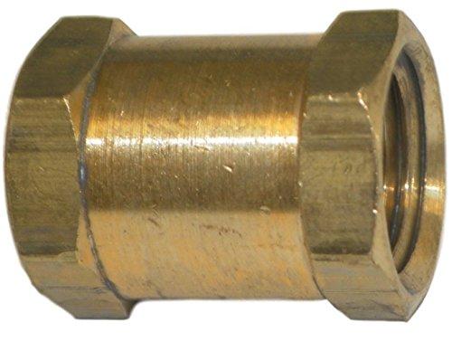 big-a-service-line-3-20360-brass-fitting-hose-coupling-38-f-npt-x-38-f-npt