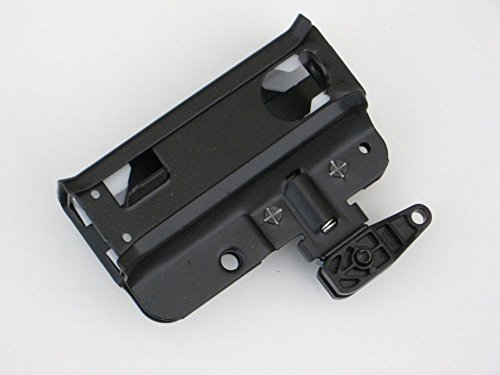 (Chamberlain 41C5141-1 Garage Door Opener Trolley Assembly Genuine Original Equipment Manufacturer (OEM) Part)