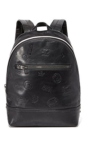 bally-mens-tiga-patch-leather-backpack-black-one-size