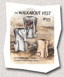 patterns-diane-ericson-113-the-walkabout-vest
