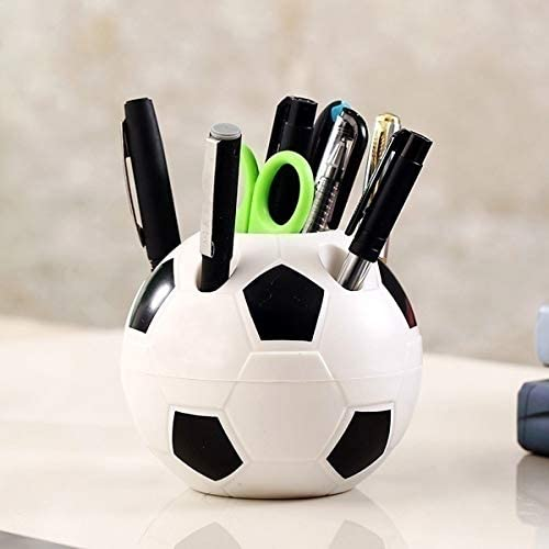 VETEB - Soporte para cepillo de dientes con forma de balón de ...