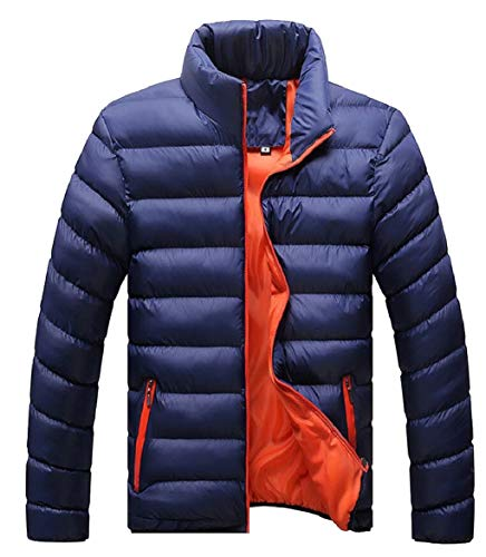 Down Puffer Coats Ultralight Men's Jacket Packable Down security Outwear 3 S7qHH