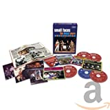 The Decca Years [5 CD][Box