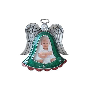 Amazon.com : Green Angel Picture Frame, 2\