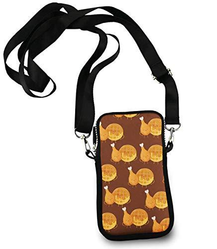 waffle purse cross body buyer's guide