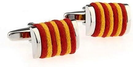 Gemelolandia - Gemelos cuerda colores de españa de forma ...