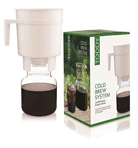 Toddy Cold Brew System For Sale