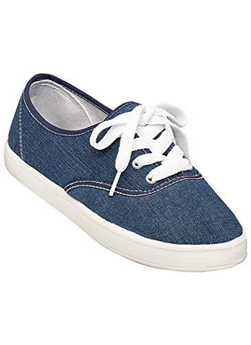 amerimark shoes - 5