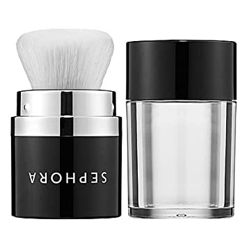 c4d7b3980a2a Sephora Classic Travel Refillable Powder Brush